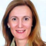 Prof. dr. sc. Gordana Starčević-Klasan, dr. med.