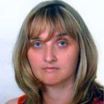 Prof.dr.sc. Tamara Šoić-Vranić, dr.med